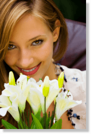 About Flowerssimply - Beautiful flower bouquets with latest voucher codes
