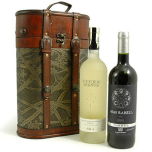 Wine & Champagne Gifts